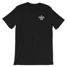 Load image into Gallery viewer, Signature (Short-Sleeve)