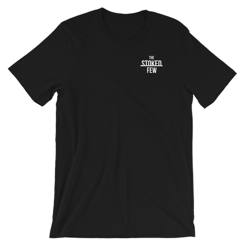 Signature (Short-Sleeve)