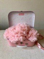 Pettiskirt Bloom Gift Box