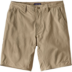 Patagonia Men's Stretch Wavefarer Walk Short