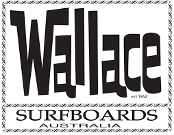 9'10 Wallace Summer Longboard