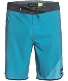 Highline New Wave 20 Boardshort