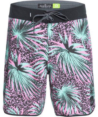 Highline Hitchhiker 18 Boardshort