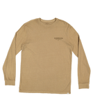 Highways Long Sleeve Tshirt