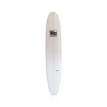 WALLACE 9'10 SUMMER LONGBOARD