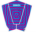 OAM Kelly Andrew Traction Pad