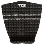 Tools Rails Traction Pad