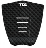 Tools Carbon Traction Pad