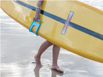 The Claw Surfboard Carry Handle