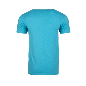 U Surf Noosa Blue T-shirt