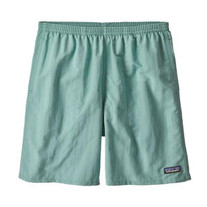 Patagonia Baggies Longs 7in