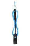 LONGBOARD KNEE 9 LEASH