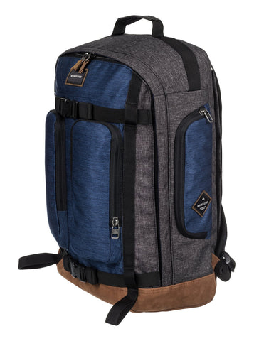 Quiksilver New Lodge Backpack