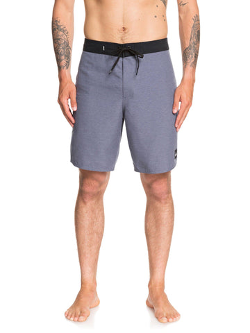 Everyday Solid 19 Boardshort