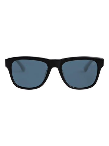 Nasher Polarized Sunglasses