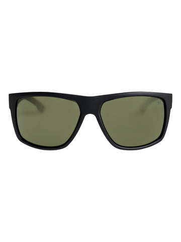 Transmission Polar Floatable Sunglasses