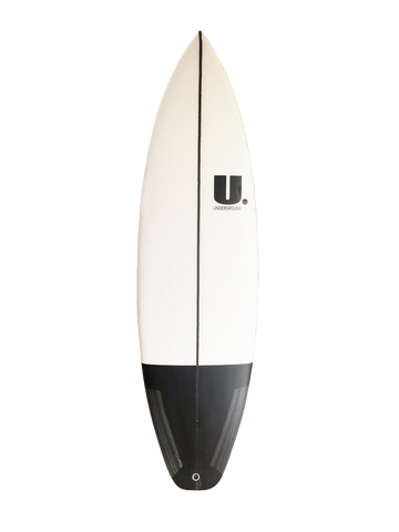 Hypo High Performance Surfboard