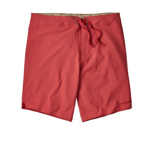 Patagonia Light and Variable Board Shorts 18in
