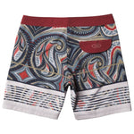 "Vissla Mens Vacancy Reef 18.5"" Boardshorts"