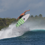 SHORTBOARD PERFORMANCE HIRE