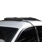 SOFT CAR ROOF RACKS HIRE