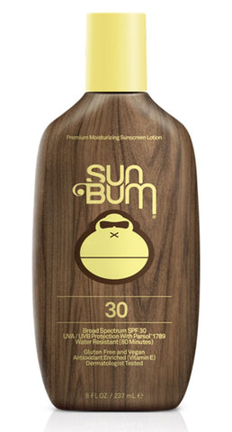 Sun Bum 237ml 30+ Lotion