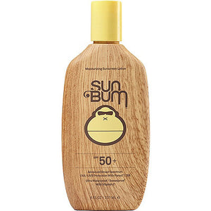Sun Bum 237ml Lotion 50+