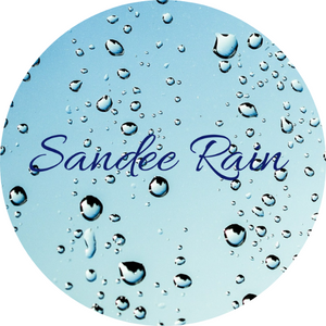 Sandee Rain Boutique leggings fashion