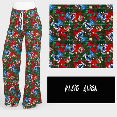 Lounge Pants PREORDER CLOSES 28 Aug - ETA early November Lounge Pants