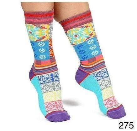 Dub & Drino Babushka Tights - Restocked