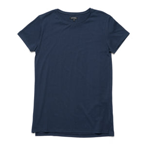 The Men's Longline T-shirt