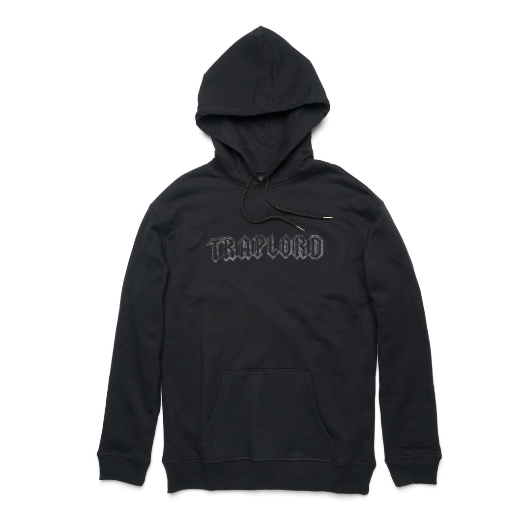 The Traplord Hoodie