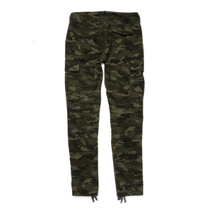 The Traplord Cargo Pant