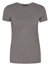 The Women's Organic T-shirt