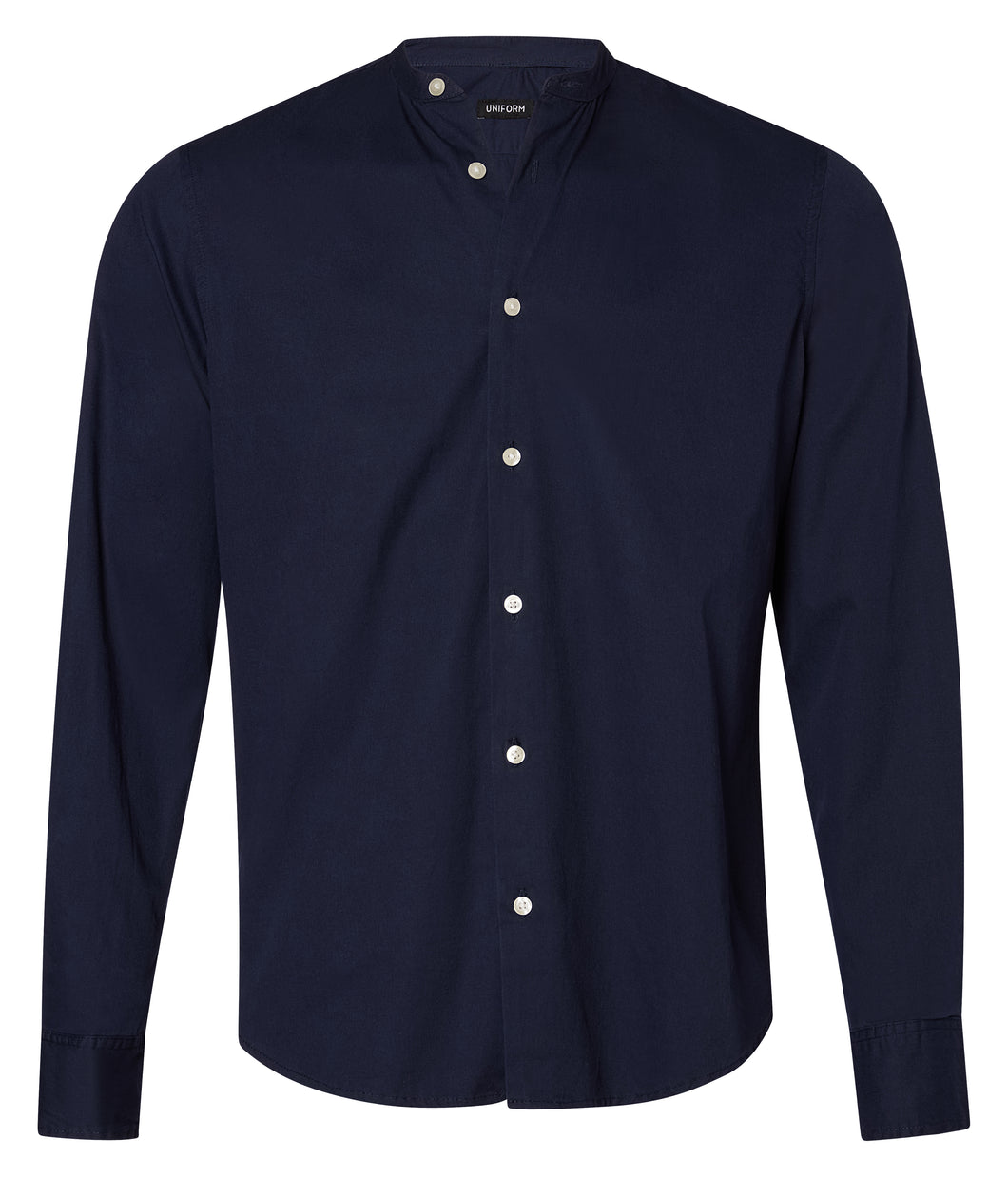 The Chief Collar Oxford