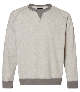 The Normcore Sweatshirt