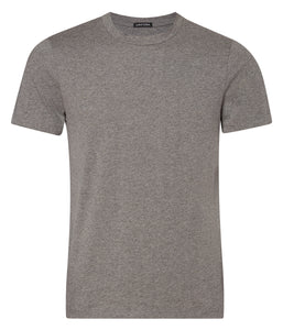 The Men's Organic Cotton T-shirt