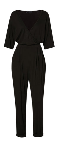 The Jersey Jumpsuit