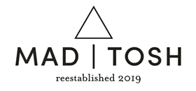 Madelintosh Yarn Logo