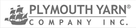 Plymouth Yarn Logo