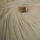 Cascade Longwood at Michigan Fine Yarns