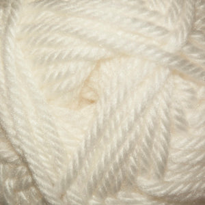 Cascade Cherub Bulky in 17 - Grey  | Michigan Fine Yarns
