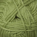 Cascade Cherub Baby at Michigan Fine Yarns