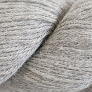Cascade Eco Alpaca at Michigan Fine Yarns
