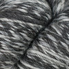 Cascade Eco Duo at Michigan Fine Yarns