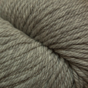 Cascade 220 Superwash Aran in 1946 - Silvery Grey  | Michigan Fine Yarns