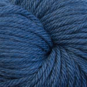 Cascade 220 Superwash Aran in 873 - Extra Creme Cafe  | Michigan Fine Yarns