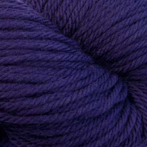Cascade 220 Superwash Aran in 1966 - Italian Plum  | Michigan Fine Yarns