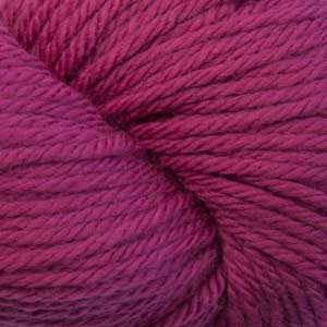 Cascade 220 Superwash Aran in 894 - Strawberry Cream  | Michigan Fine Yarns