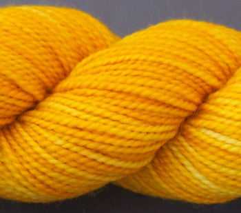 Koigu KPM (2000s) at Michigan Fine Yarns